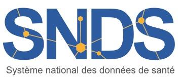 Logo SNDS